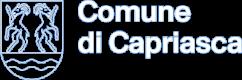 Comune di Capriasca