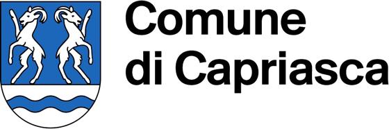 Logo Comune di Capriasca