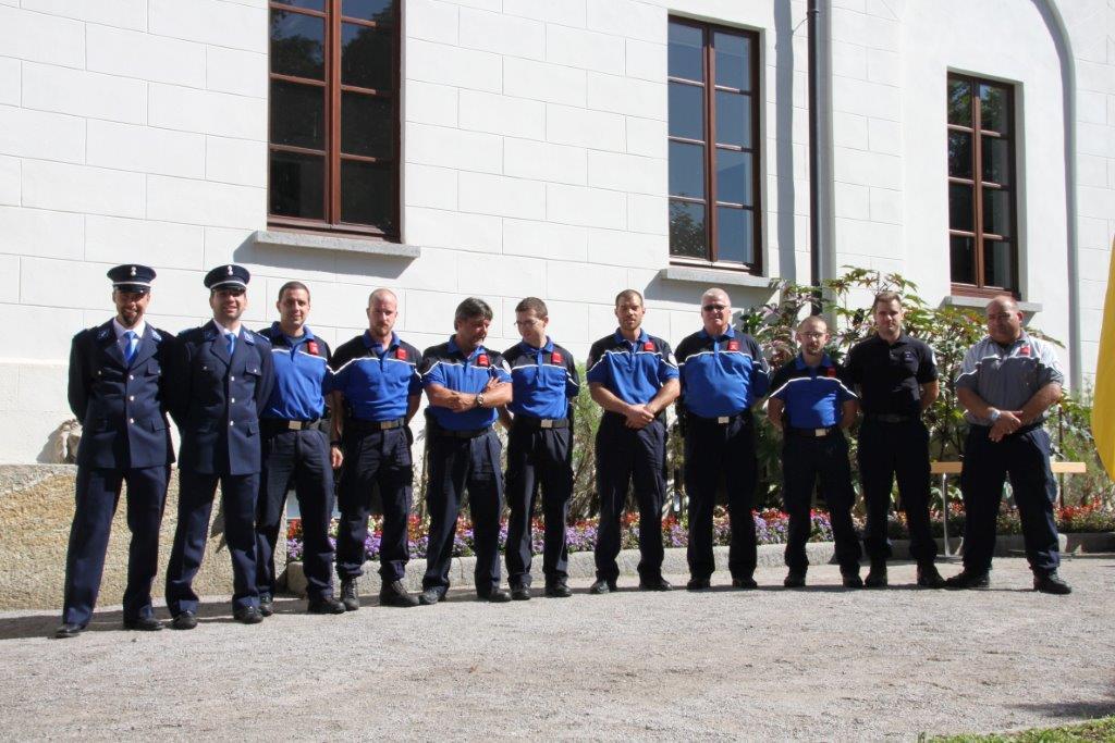 Polizia Torre di Redde foto di corpo